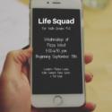 Life Squad