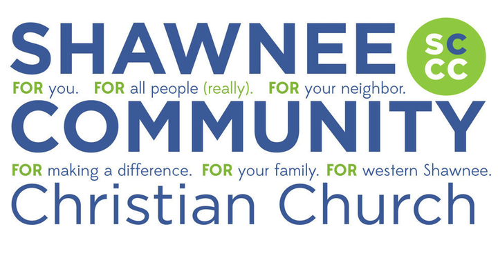 Shawnee Community Christian Church