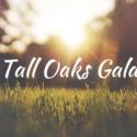 Tall Oaks Gala