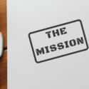 The Mission Sermon Series