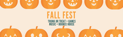Fall Fest Newsletter