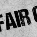 Unfair God Sermon Series