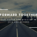 Forward Together Message Series