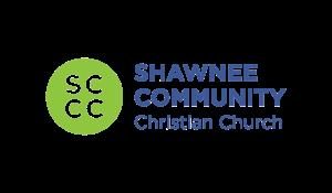 Shawnee Community Christian Church
